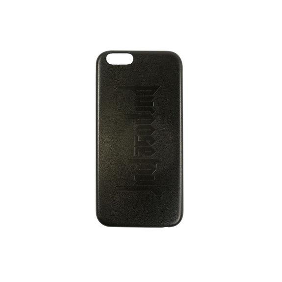 Justin Bieber: Purpose Tour iPhone 7 Leather Case