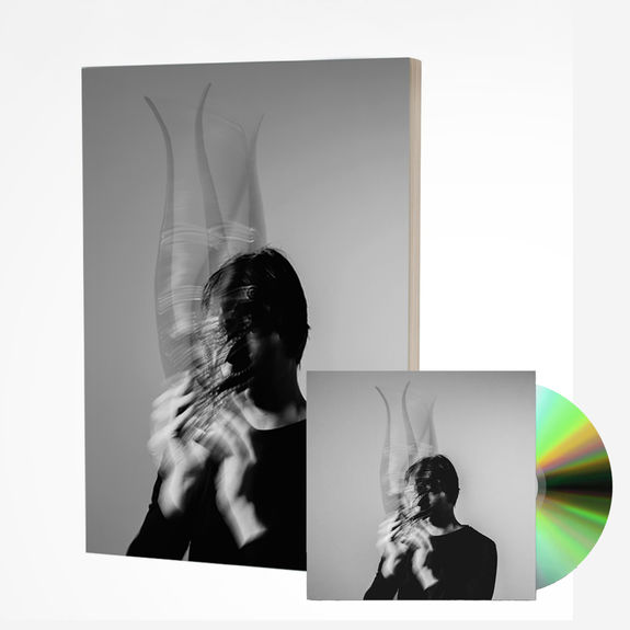 Lambert: True CD + Piano Book