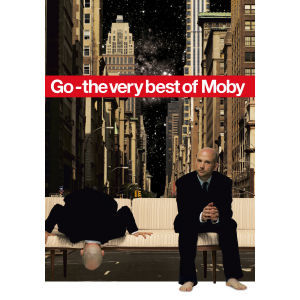 Moby: Go: The Very Best of Moby
