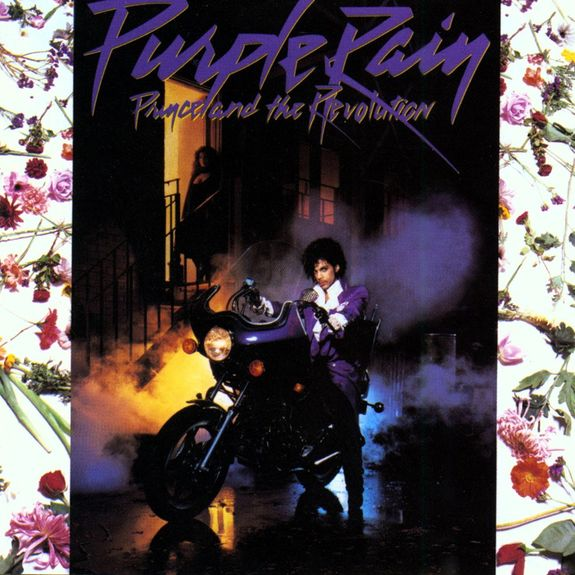 Prince and The Revolution: Purple Rain: Deluxe Edition