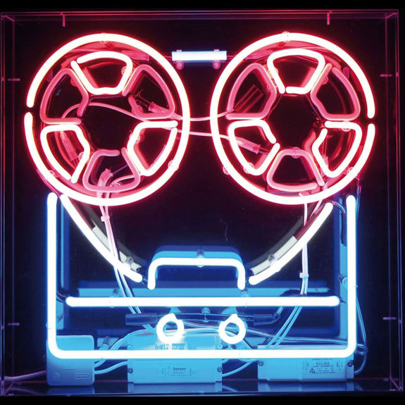 Soft Cell: Keychains & Snowstorms: The Soft Cell Story
