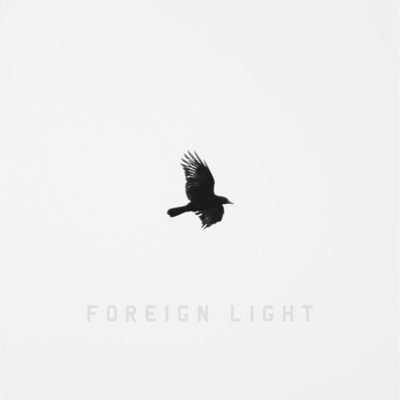 Toddla T: Foreign Light