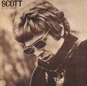 Scott Walker: Scott