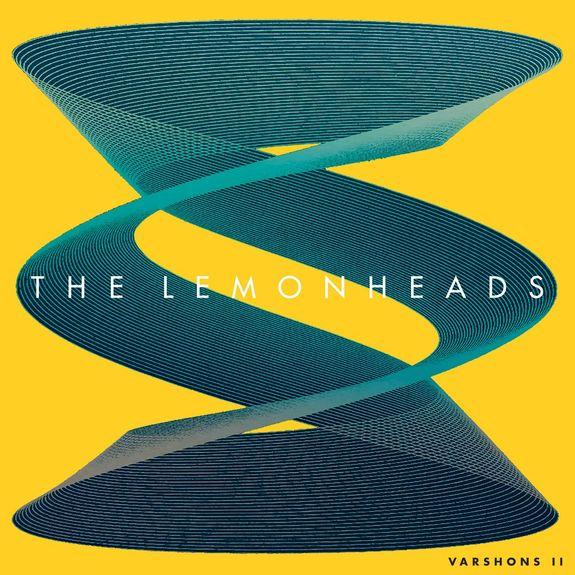 The Lemonheads: Varshons 2