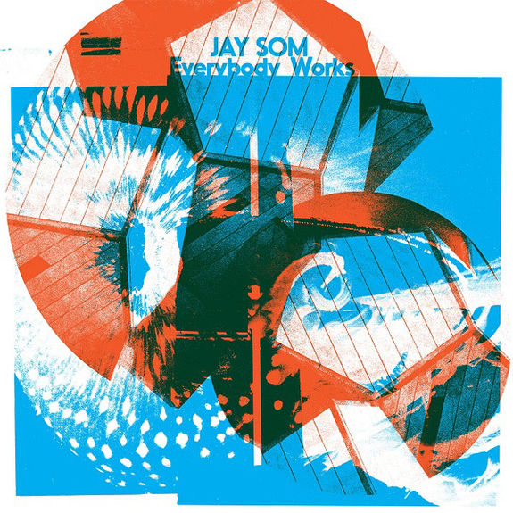 Jay Som: Everybody Works