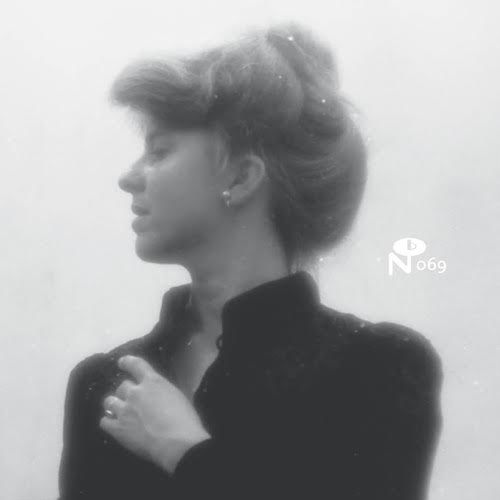 Joanna Brouk: Hearing Music