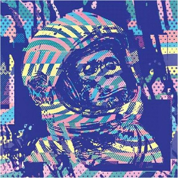 Neil Cowley Trio: Spacebound Tapes