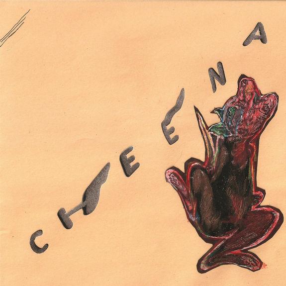 Cheena: Cheena