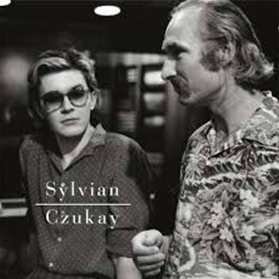 David Sylvian: Plight & Premonition / Flux & Mutability