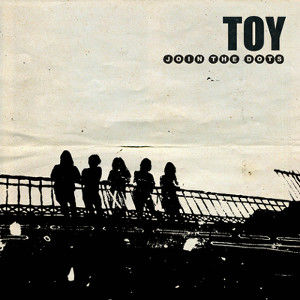 Toy: Join The Dots