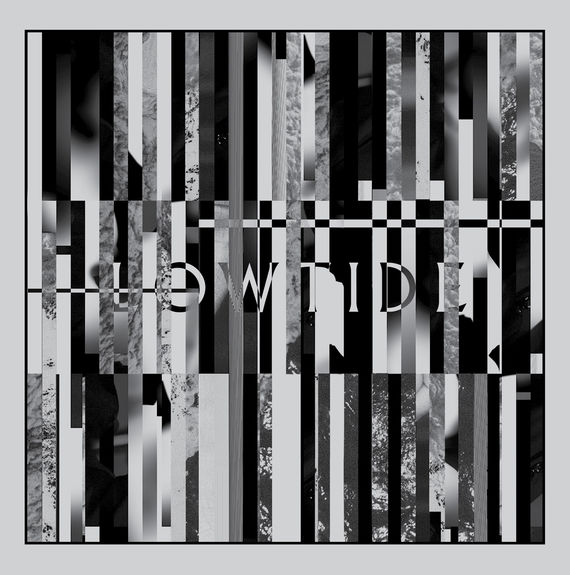 Lowtide: Southern Mind: Remixed: Hot Pink Vinyl
