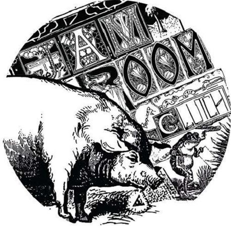 Clutch: Jam Room: Ltd. Picture Disc