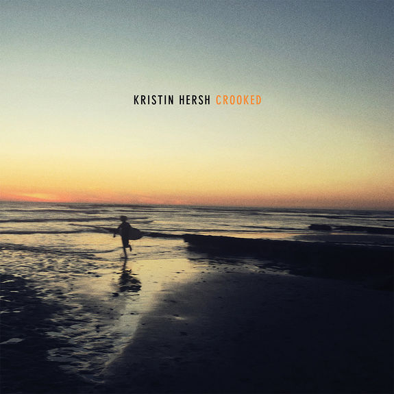 Kristin Hersh: Crooked: 10th Anniversary Edition