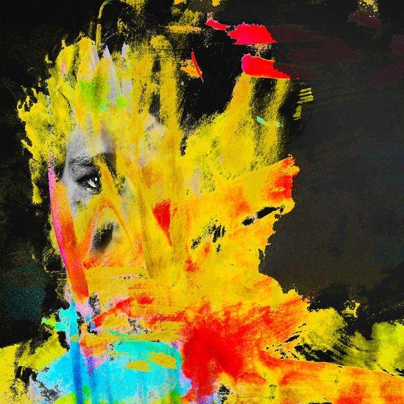 Michael Nau: Some Twist