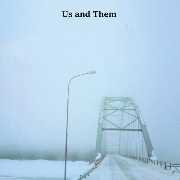 Us and Them: When The Stars Are Brightly Shining/Winter