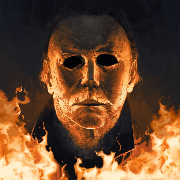 John Carpenter, Cody Carpenter and Daniel Davies : Halloween OST