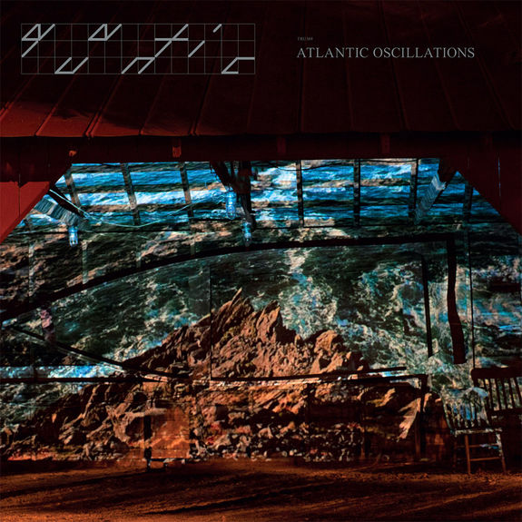 Quantic: Atlantic Oscillations