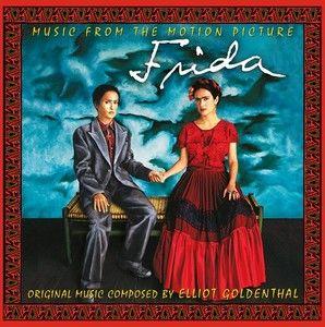 Various: Frida