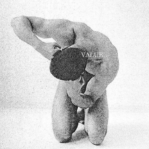 Visionist: Value