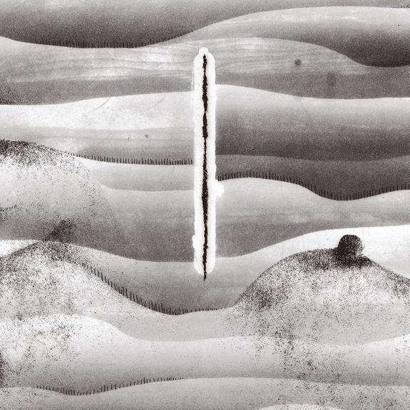 Cornelius: Mellow Waves
