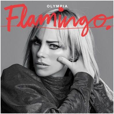 Olympia: Flamingo