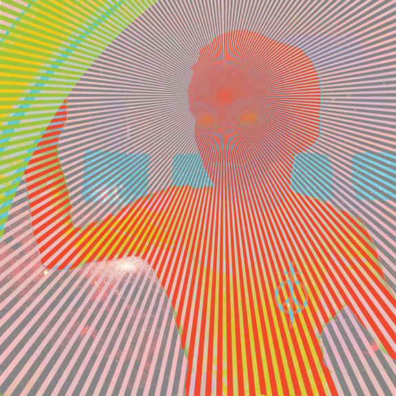 The Flaming Lips: Peace Sword