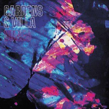 Gardens and Villa : Dunes