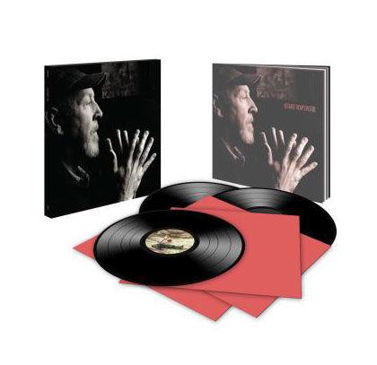 Richard Thompson: Still: Deluxe Edition