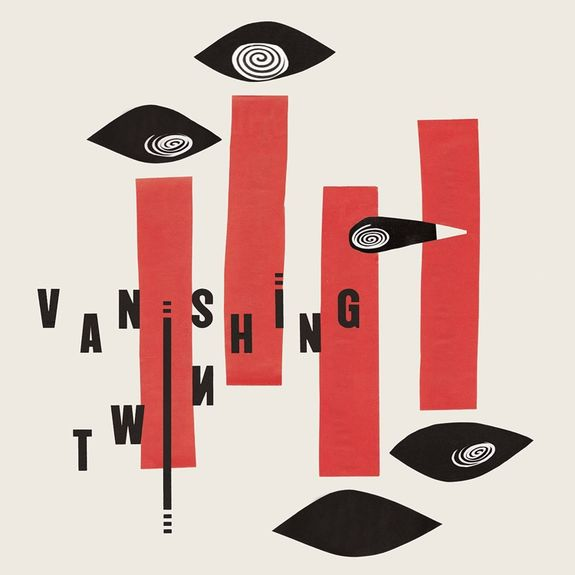 Vanishing Twin: Choose Your Own Adventure