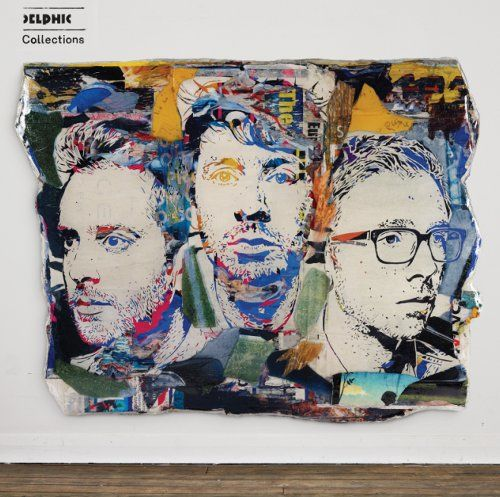 Delphic: Collections