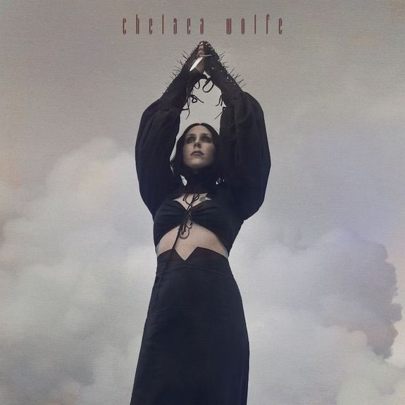Chelsea Wolfe: Birth of Violence