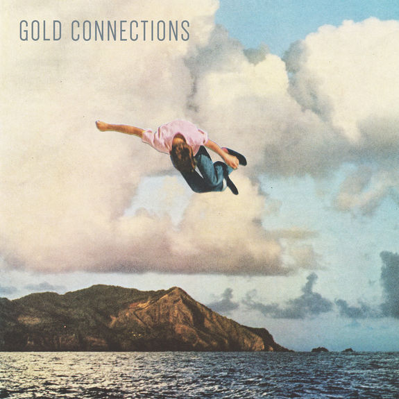 Gold Connections: Gold Connections