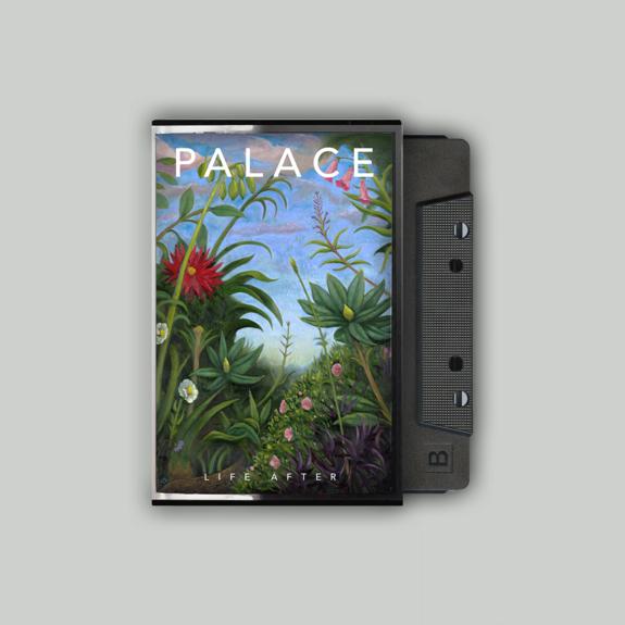 Palace: Life After