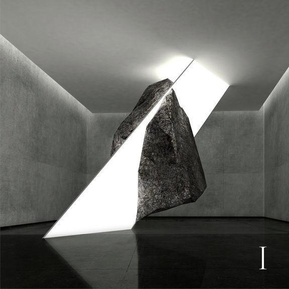 Son Lux: Tomorrows: Deluxe Triple Vinyl 3LP
