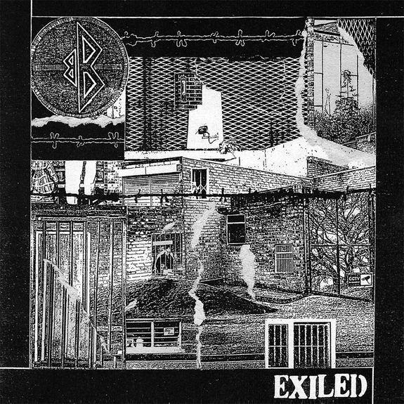 Bad Breeding: Exiled