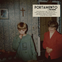 The Drums: Portamento