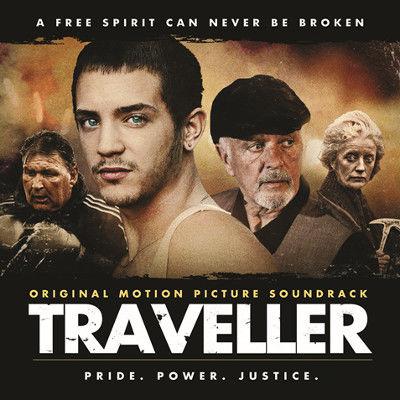 David Essex: Traveller - Original Soundtrack