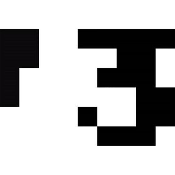 Dabrye: Three/Three
