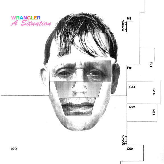 Wrangler: A Situation