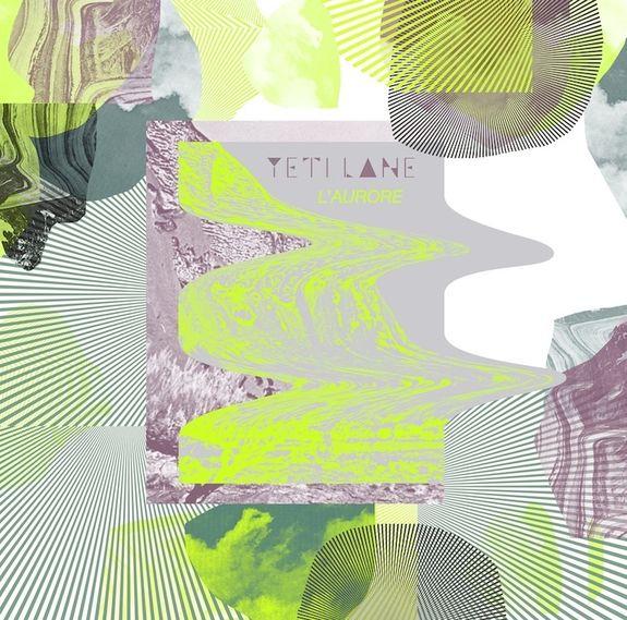 Yeti Lane: L'Aurore