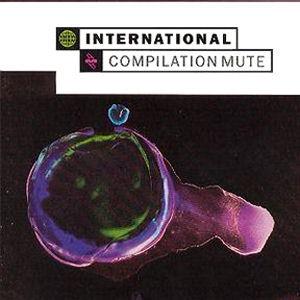 Various (Mute): International