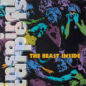 Inspiral Carpets: The Beast Inside