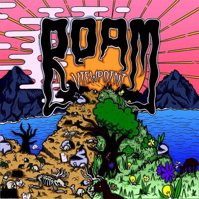 Roam: Viewpoint