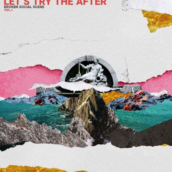 Broken Social Scene: Let's Try The After [RSD 2019]