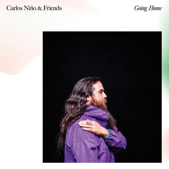 Carlos Niño & Friends: Going Home