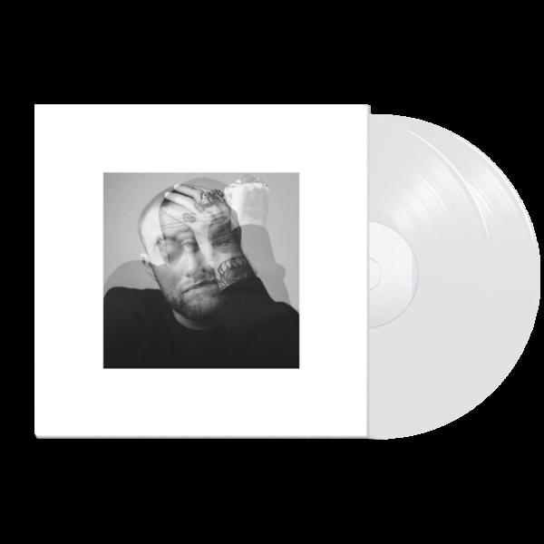 Mac Miller: Circles