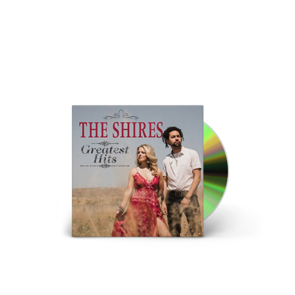 The Shires: The Shires Greatest Hits