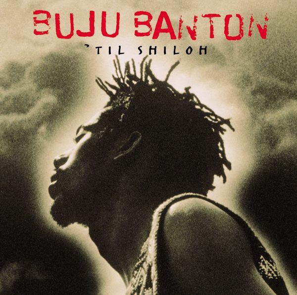 Buju Banton: Til Shiloh 25th Anniversary CD