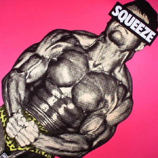 Squeeze: Squeeze