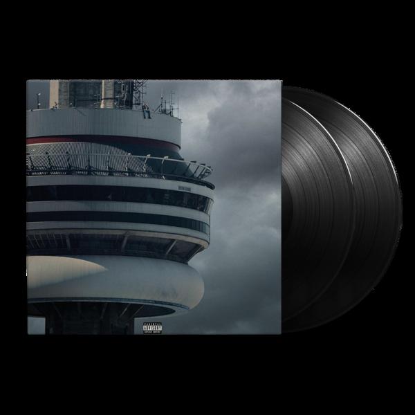 Drake: Views